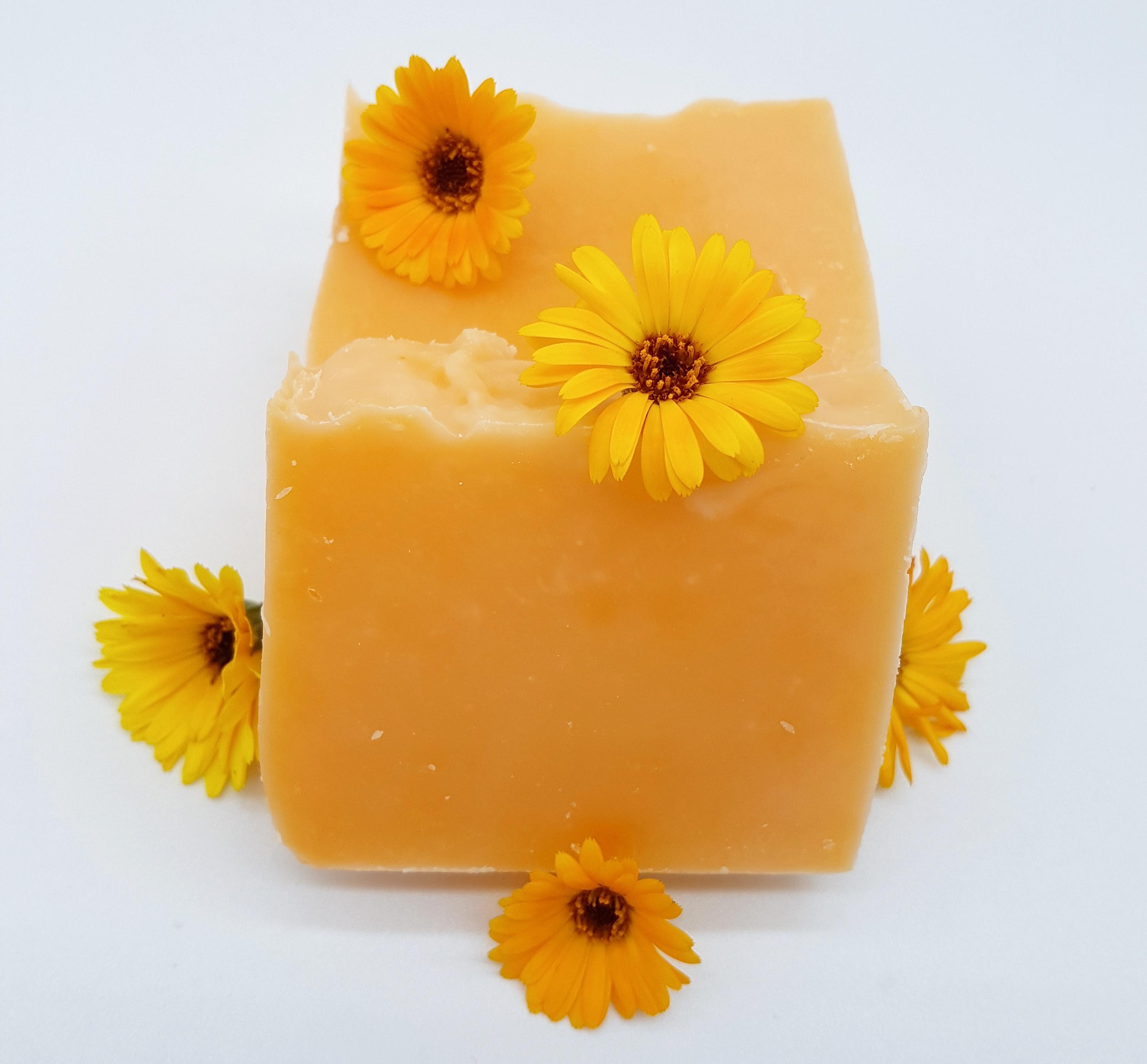 Haarseife Haarseifen Haarwaschseifen Seife Seifen Haare waschen gut test Beauty Produkte vegan Shampoo test Naturkosmetik Zubehör