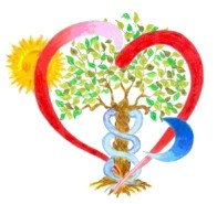 Logo PNHF