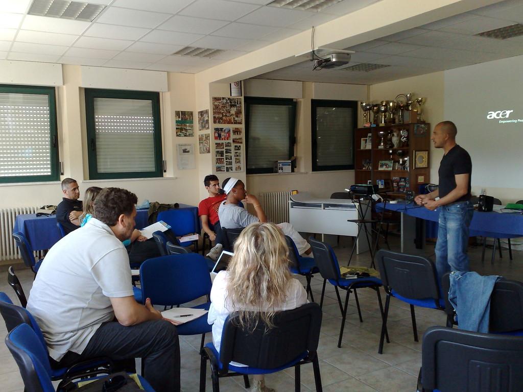 2008 porto sant'elpidio (FM)