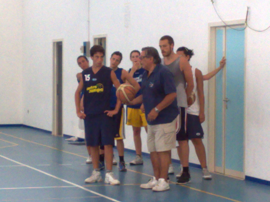 master 2008