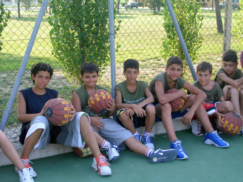 Cingoli 2006
