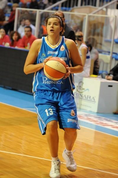 Laura Benko