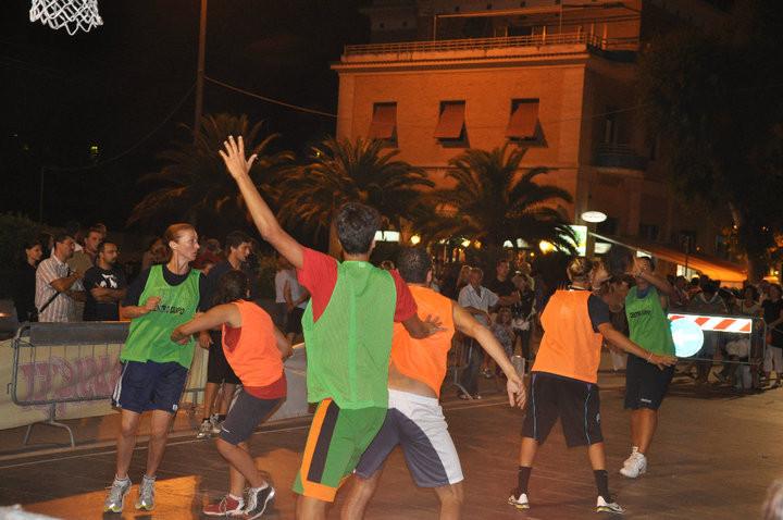 Francavilla 2010