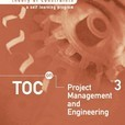 Toc Proyectos