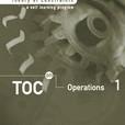 Toc Operaciones