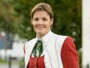 Ursula Schneider