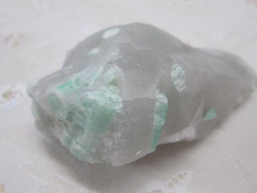 ☆ベリル原石