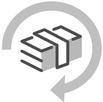 Download_kostenloser Steckbrief