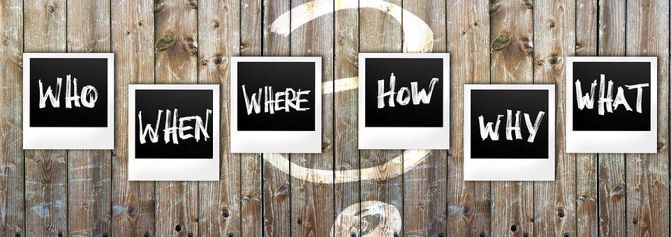 Frequently Asked Questions_Bestellprozess_Rechnungsstellung_Datenschutz_DSVGO