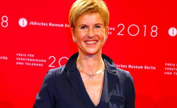 die reichsten frauen deutschlands-susanne klatten