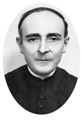 Don Giovanni Milani