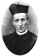 Don Carlo Chierichetti
