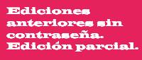 cartoonja.com Ediciones anteriores