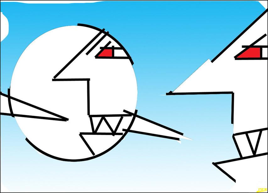 Cinta adhesiva para pulpos de ferretería.- cartoonja.com