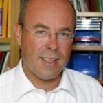 Dr. Gerd Boesken