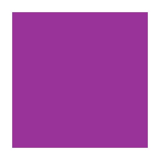 Linien; lignes; traits; striche; OP art; optical art; circle; kreis; cercle; geometrie; geometry; tobias willa; illustration; abstract; abstrait; graphic; graphique; grafisch; violett; lila; violet; zentrum; centre; peripherie; convergence; illusion