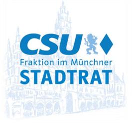 Antrag der CSU Fraktion im Münchner Stadtrat zur Erweiterung des Ensembleschutzes am Loehleplatz