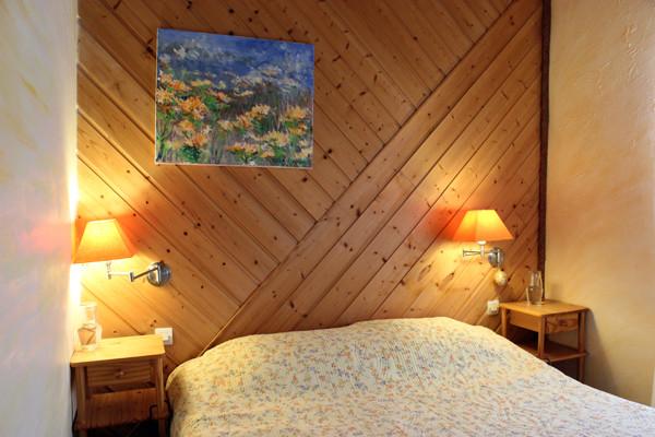 Ambiance naturelle de bois, cordage, coton, lin, plancher naturel