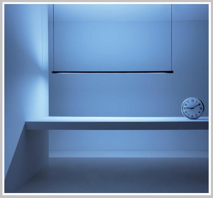 neuheiten 2015 modoluce otylight raum traum design webseite. Black Bedroom Furniture Sets. Home Design Ideas