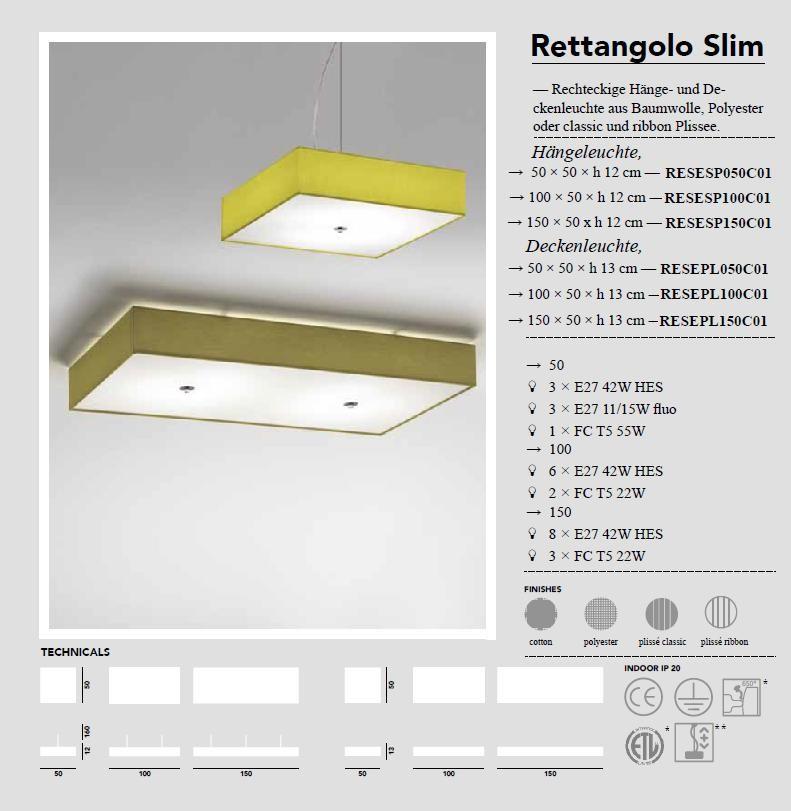 inspiration aus dem hause modoluce raum traum design webseite. Black Bedroom Furniture Sets. Home Design Ideas