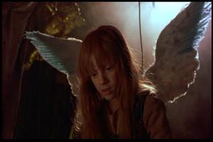 子役のサラ・ポーリーが可愛い!「死ぬまでにしたい10のこと」などインデペンデント系を中心に今でも活躍中。