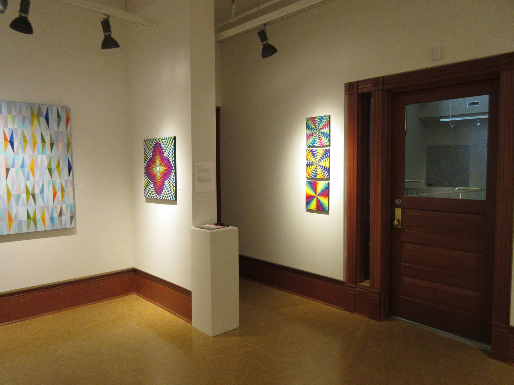 Gallery2 - 2015 show