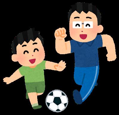 サッカー(Jリーグ・海外)