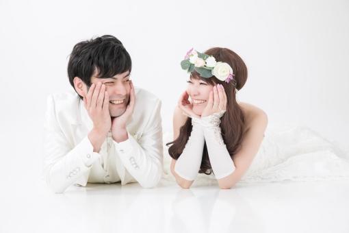内閣府結婚新生活支援事業