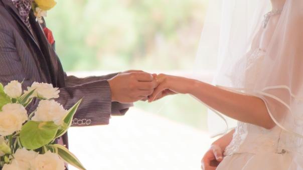 【2021年】婚活男女必見!40代で妥協なし×ポジ婚へやっておくべきこと