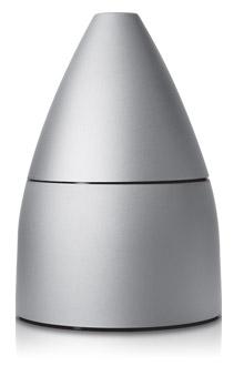 弊社は2013'世界シェアNo.1のエアアロマ業務用アロマディフューザーの取り扱い店です。