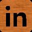 Parketthaus Scheffold LinkedIn