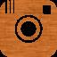 Parketthaus Scheffold Instagram