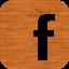 Parketthaus Scheffold Facebook