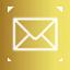 Email Kommunikationsanker