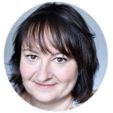 Chantal POULLAIN, comédienne et intervenante