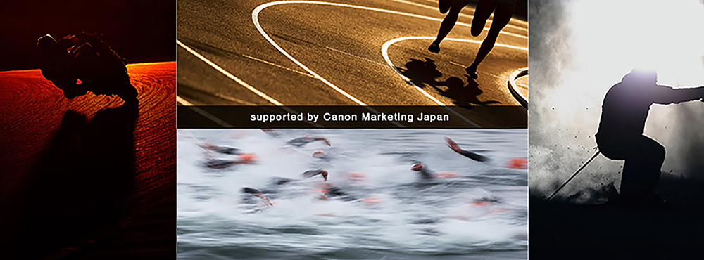 The ART SPORTS PHOTO GALLERY for FACEBOOK (Triathlon)