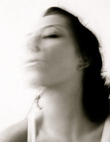 Manuela Studer Kunst