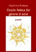 libro di poesie,  prezzo € 14 spedizione gratis