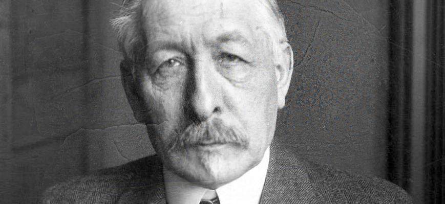 De Leeuwarder Pieter Jelles Troelstra ontwikkelde zich als politiek strijder in de Friese beweging en in het socialisme.