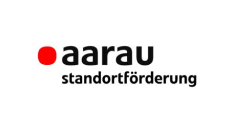 Relais 102 Aarau