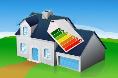 Certificato Energetico APE a Roma e Provincia