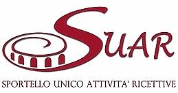 SCIA Telematica SUAR Roma per avviamento attività ricettiva extralberghiera.