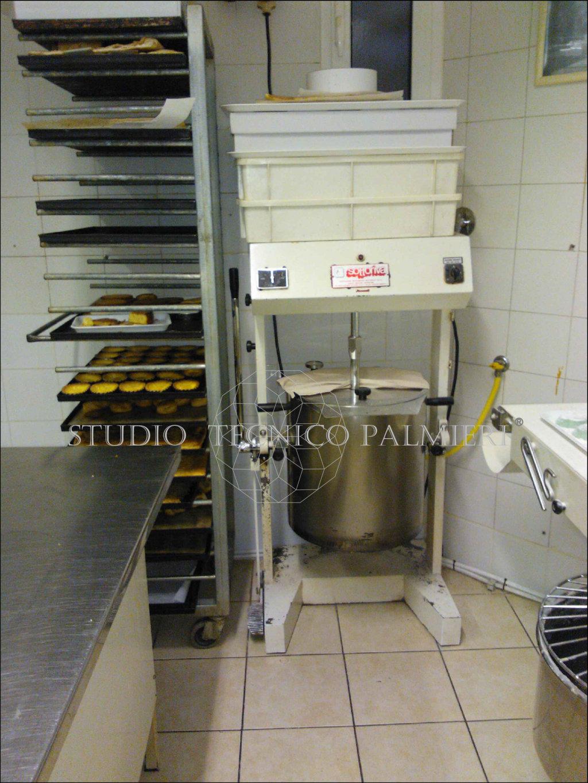 SCIA Telematica SUAP ROMA Avviamento attività commerciale Bar  - Tabacchi - Laboratorio di Pasticceria