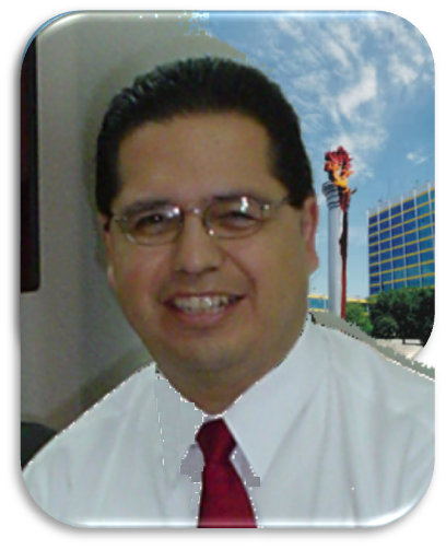 Prof. Alan Castillo. FIME-UANL