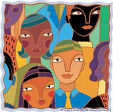 L'ethnopsychanalyse, cousinde de la psychanalyse, permet d'applique le savoir psychanalytique et se concepts en les reliant aux dimensions culturelles.