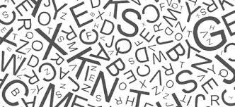Définition dyslexie