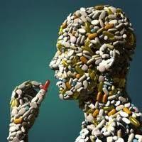 Soigner la dépression, la médicamentation ne doit pas être la seule proposition faite aux patients.