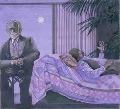 le rêve comme voie royale vers l'inconscient