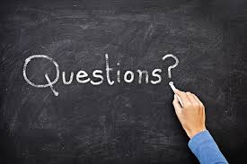 Comment se passe un premier rendez-vous chez un psychologue ? Quelles questions ?