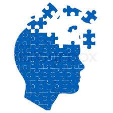 La psychothérapie analytique peut  s'appliquer  à des patients  de tous les âges, de tous les milieux et présentant des problématiques très variées puisque la technique peut leur être adaptée.